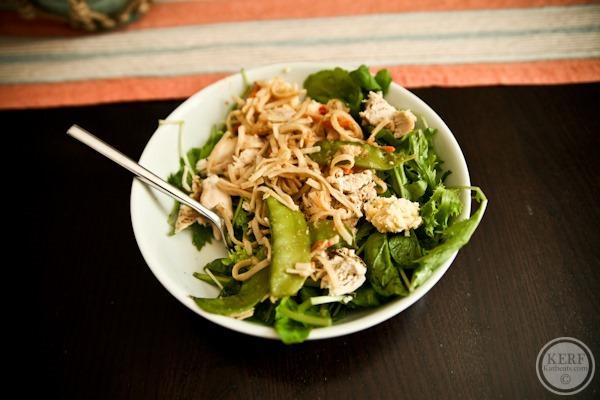 Foodblog-2545