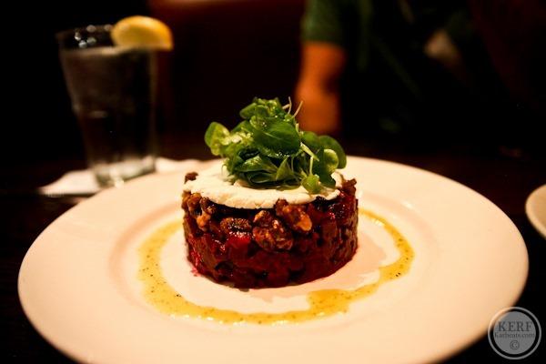 Foodblog-2574
