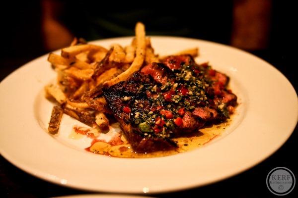 Foodblog-2579
