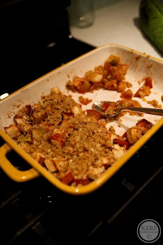 Foodblog-2612