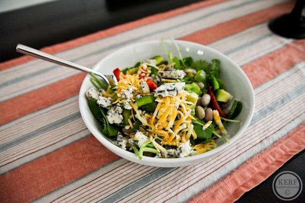 Foodblog-2624