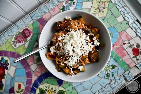 Foodblog-2627