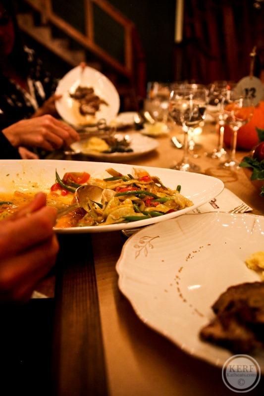 Foodblog-2672