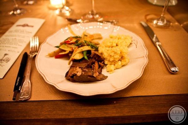 Foodblog-2673