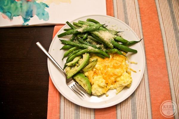 Foodblog-2712