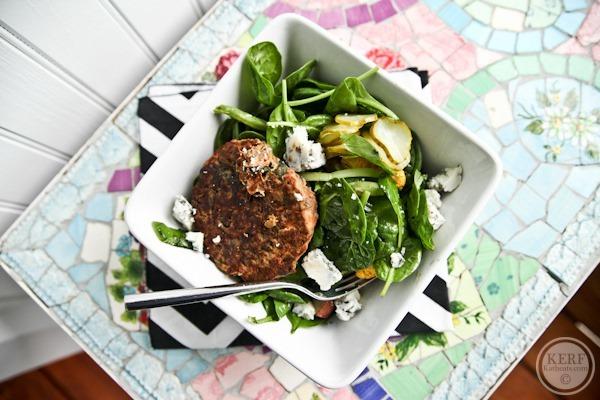 Foodblog-2730