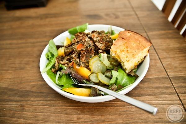 Foodblog-2736