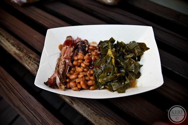 Foodblog-2846
