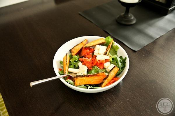 Foodblog-2895