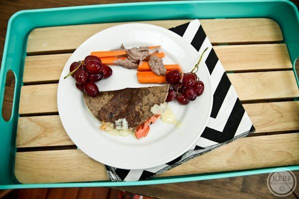 Foodblog-2907