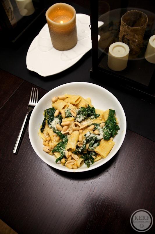 Foodblog-2913
