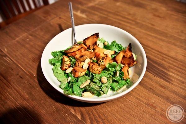 Foodblog-2924