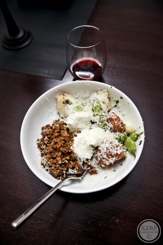 Foodblog-2929