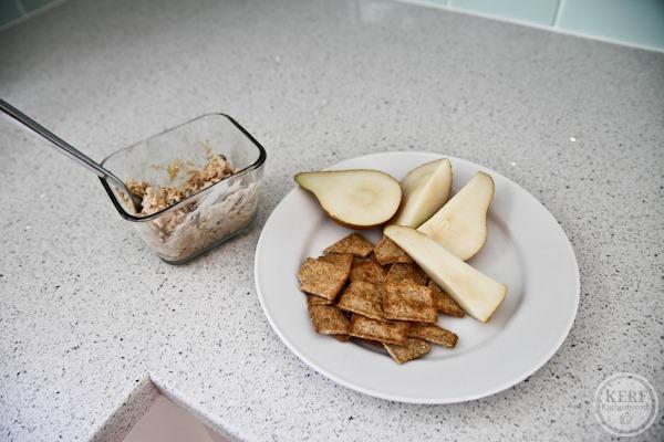 Foodblog-2936