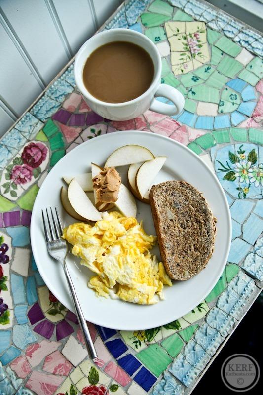 Foodblog-2738