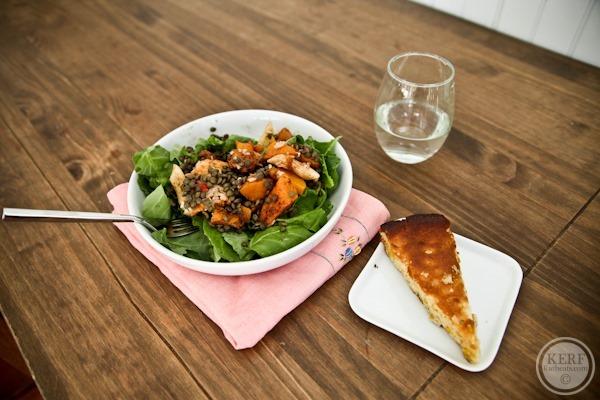 Foodblog-3131