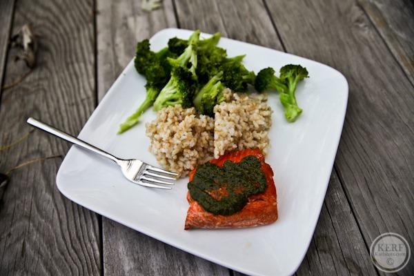 Foodblog-3136