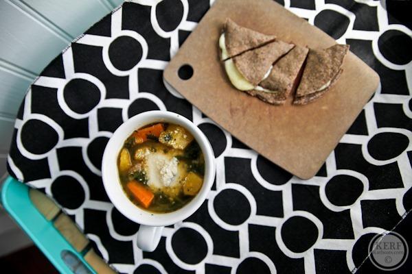Foodblog-3172