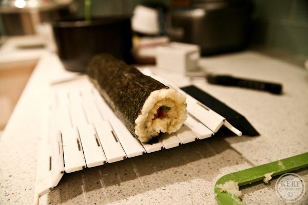 Foodblog-3261