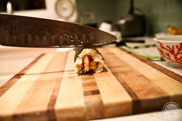 Foodblog-3262