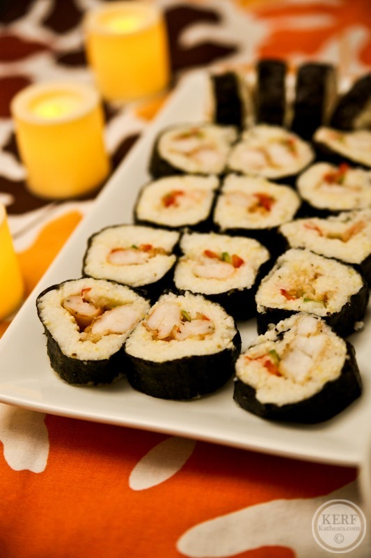 Foodblog-3267