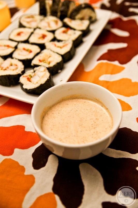 Foodblog-3269