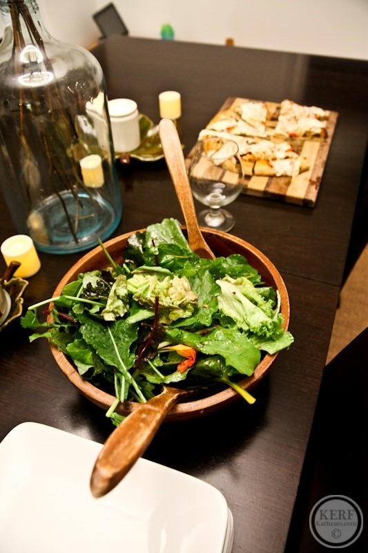 Foodblog-3323