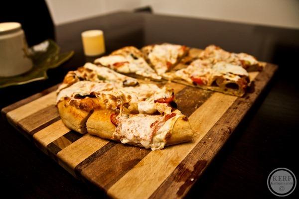 Foodblog-3324