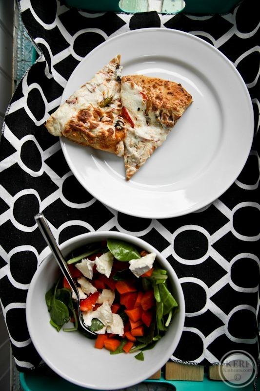 Foodblog-3331