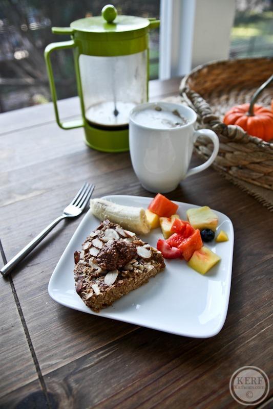 Foodblog-3371
