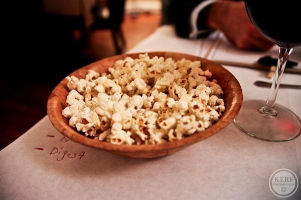 Foodblog-3390