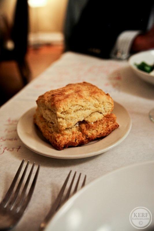 Foodblog-3393