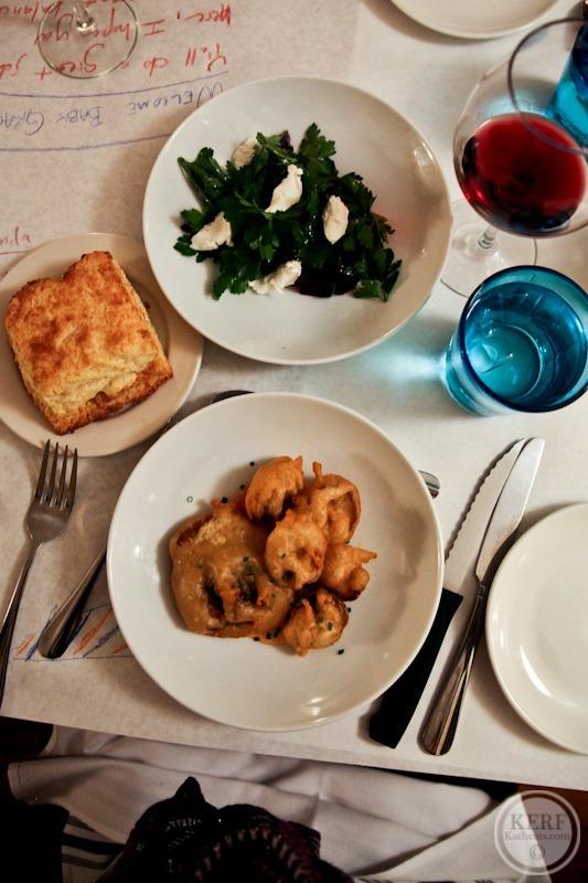 Foodblog-3396
