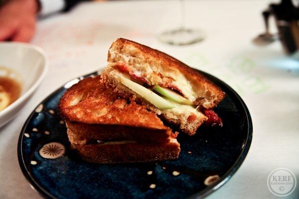 Foodblog-3398