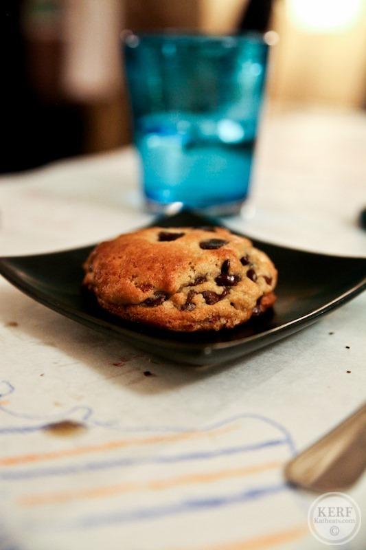 Foodblog-3402