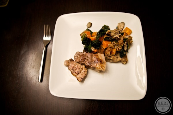 Foodblog-3473