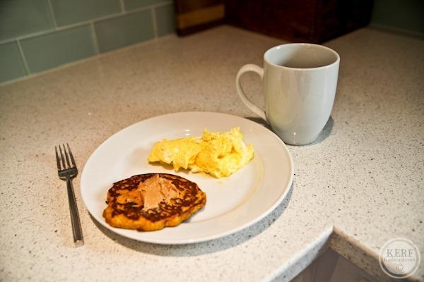 Foodblog-3570