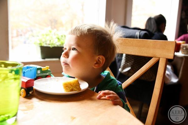 Foodblog-3617