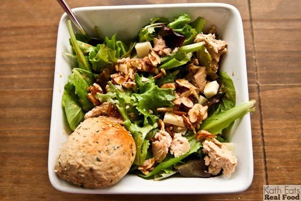 Foodblog-3644