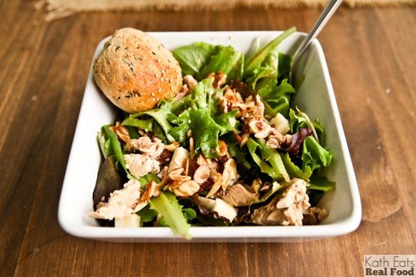 Foodblog-3645