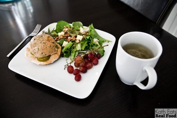 Foodblog-3727