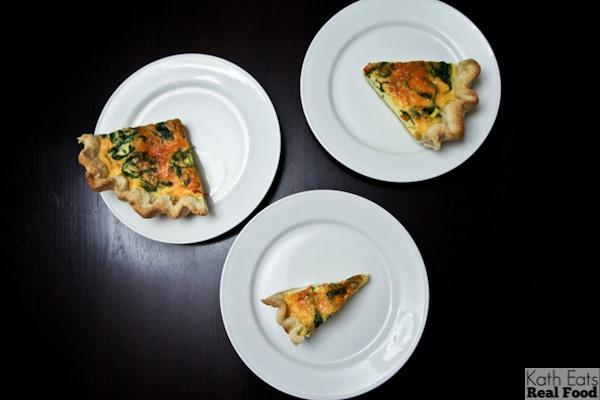 Foodblog-3731