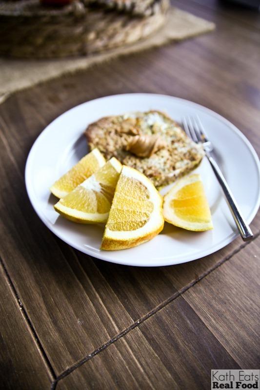 Foodblog-3734