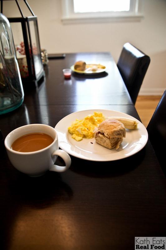 Foodblog-3851
