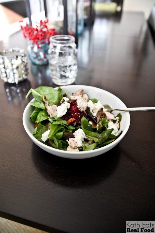 Foodblog-3853