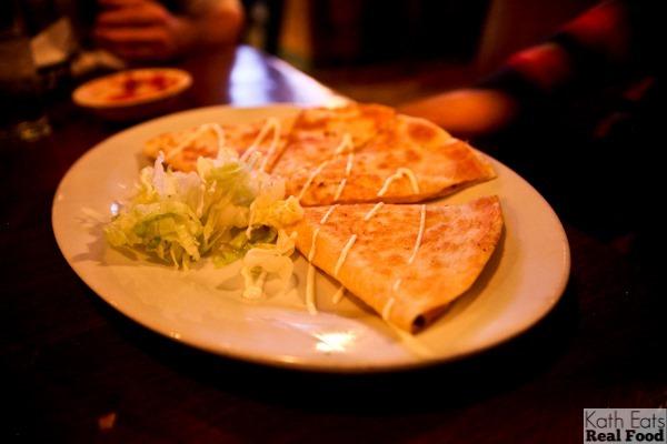Foodblog-3894