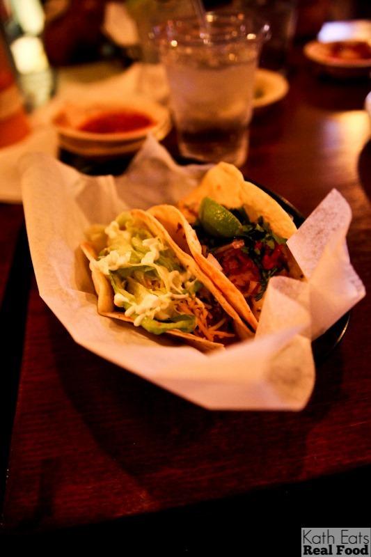 Foodblog-3896