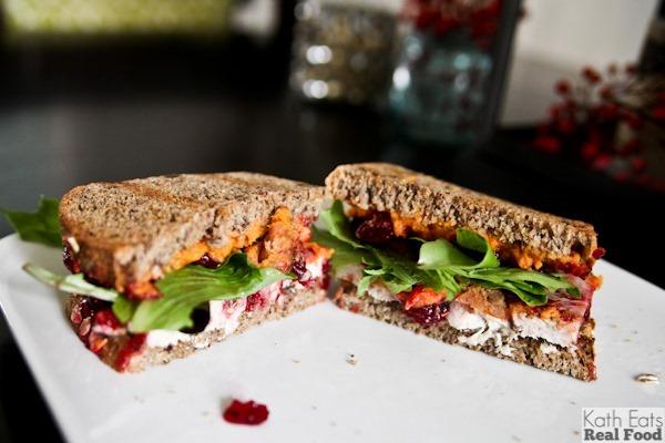 Foodblog-3906