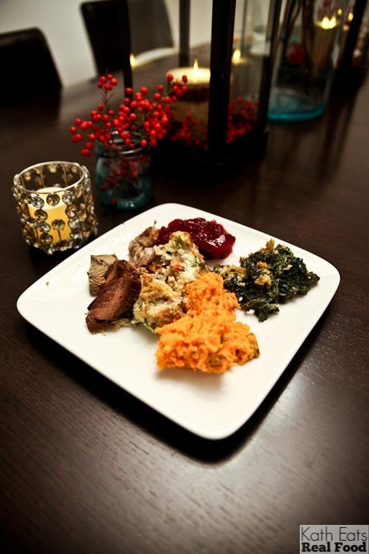 Foodblog-3907