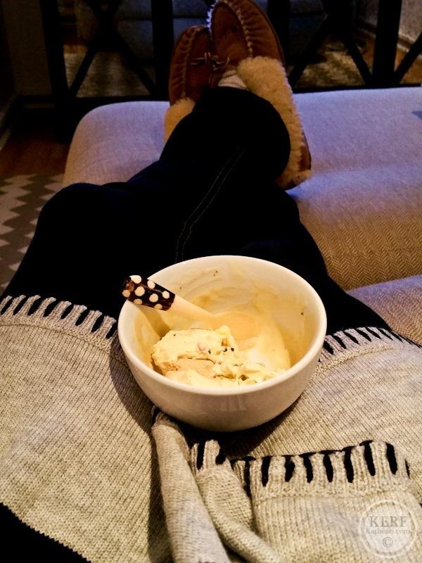 Foodblog-48-3